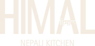 himal-logo-400